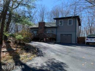 Property for Sale at 191 Water Forest Dr Milford, Pennsylvania 18337 United States