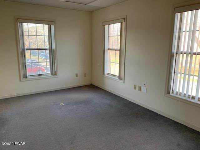 5. Commercial for Rent at 224 Broad St Milford, Pennsylvania 18337 United States