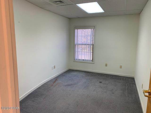6. Commercial for Rent at 224 Broad St Milford, Pennsylvania 18337 United States