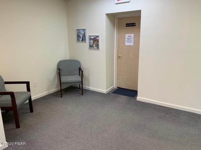 8. Commercial for Rent at 224 Broad St Milford, Pennsylvania 18337 United States
