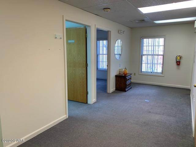 9. Commercial for Rent at 224 Broad St Milford, Pennsylvania 18337 United States