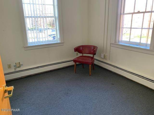 11. Commercial for Rent at 224 Broad St Milford, Pennsylvania 18337 United States