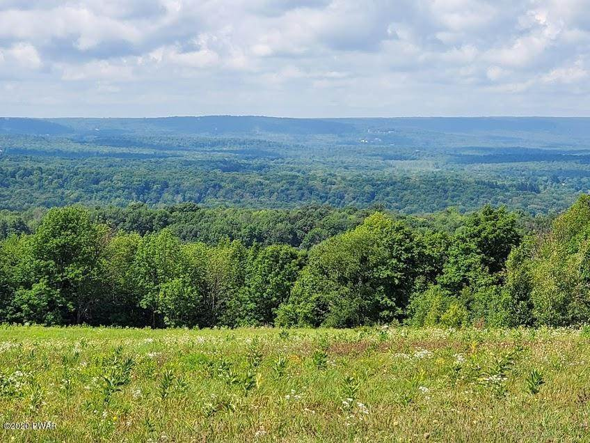 Land for Sale at 418 Maple Grove Road Moscow, Pennsylvania 18444 United States