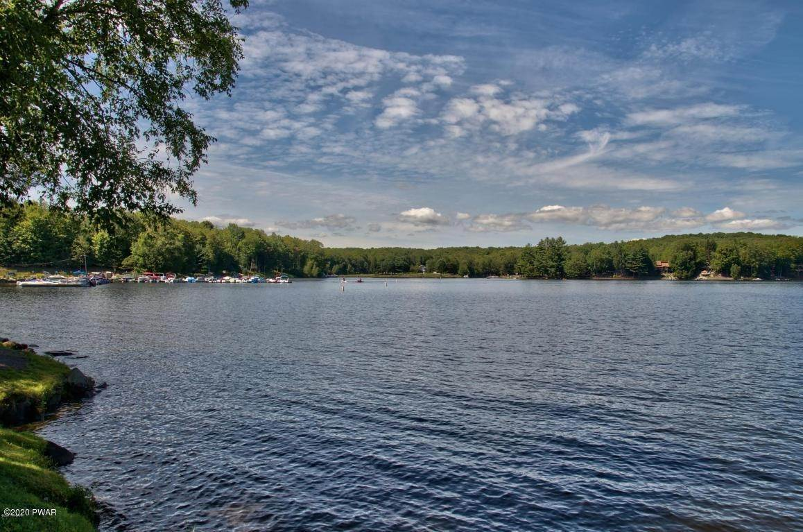 51. Land for Sale at 3756 Thornwood Ter Lake Ariel, Pennsylvania 18436 United States