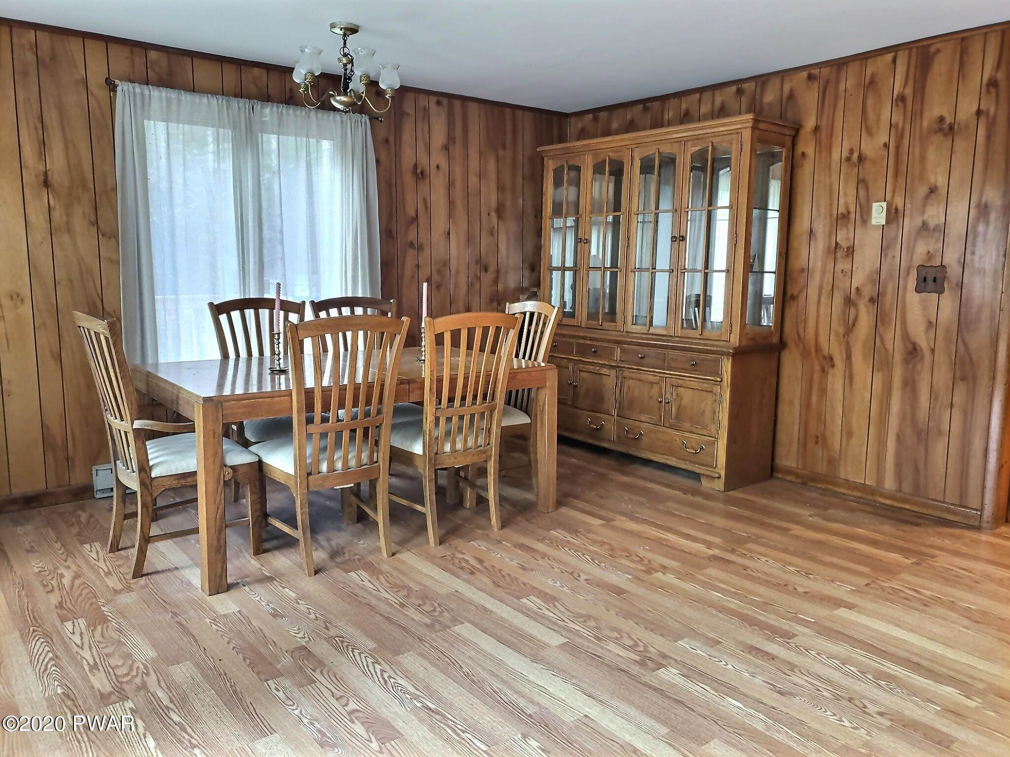 5. Single Family Homes for Sale at 153 Mckean Valley Rd Shohola, Pennsylvania 18458 United States