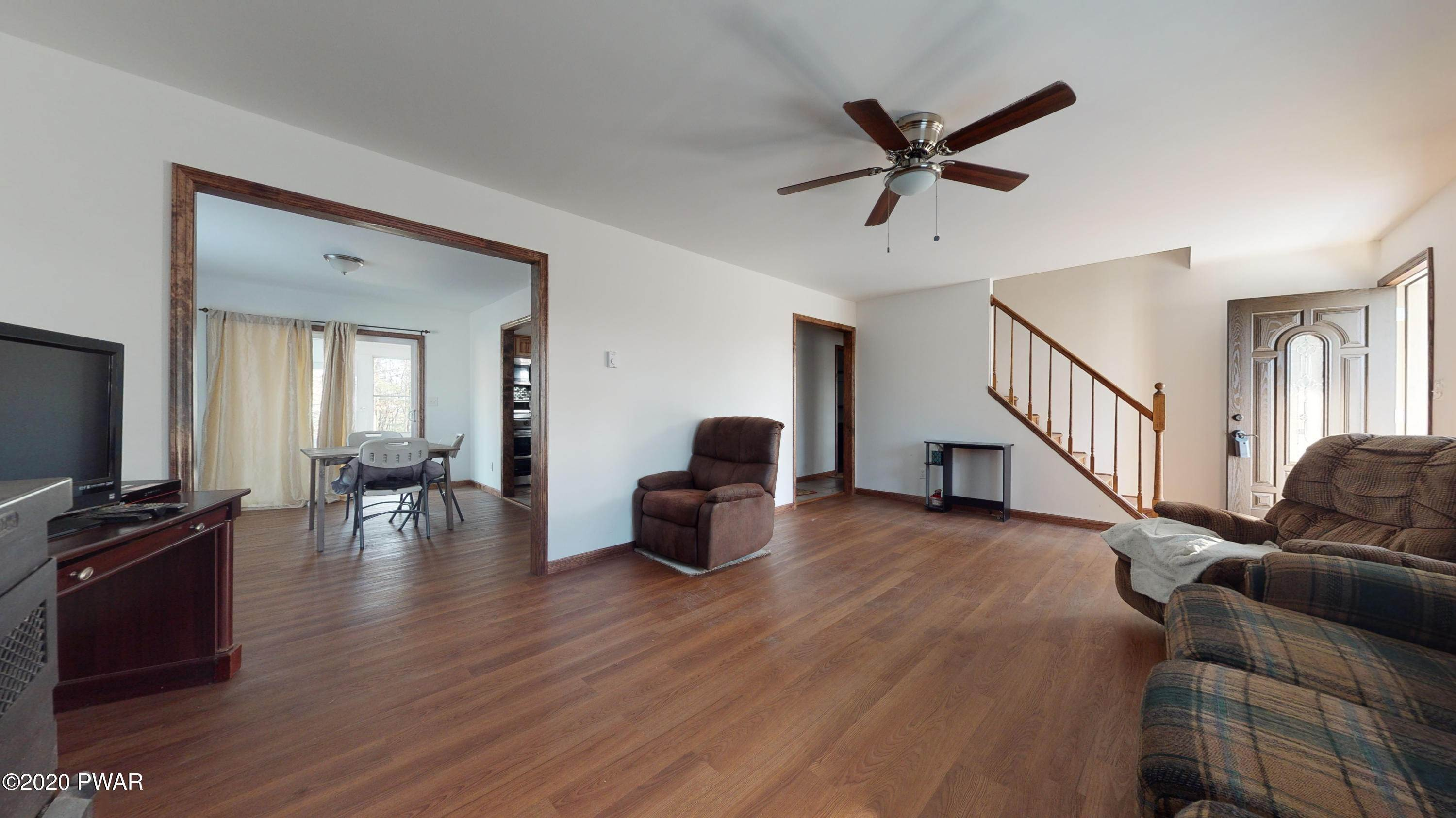 44. Single Family Homes for Sale at 149 S Nichecronk Rd Dingmans Ferry, Pennsylvania 18328 United States