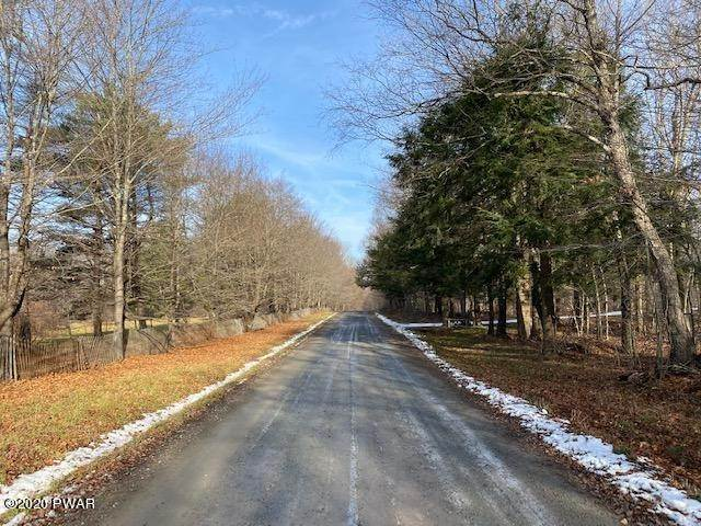 4. Land for Sale at Welk Road & Fork Mountain Rd Equinunk, Pennsylvania 18417 United States