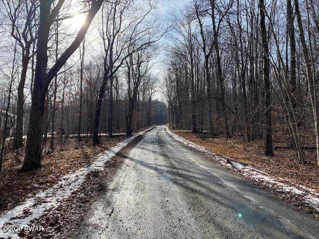5. Land for Sale at Welk Road & Fork Mountain Rd Equinunk, Pennsylvania 18417 United States