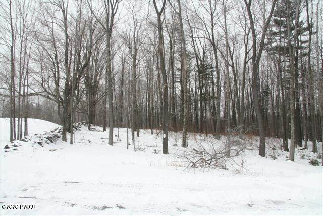 2. Land for Sale at 29 Applegate Rd Lake Ariel, Pennsylvania 18436 United States