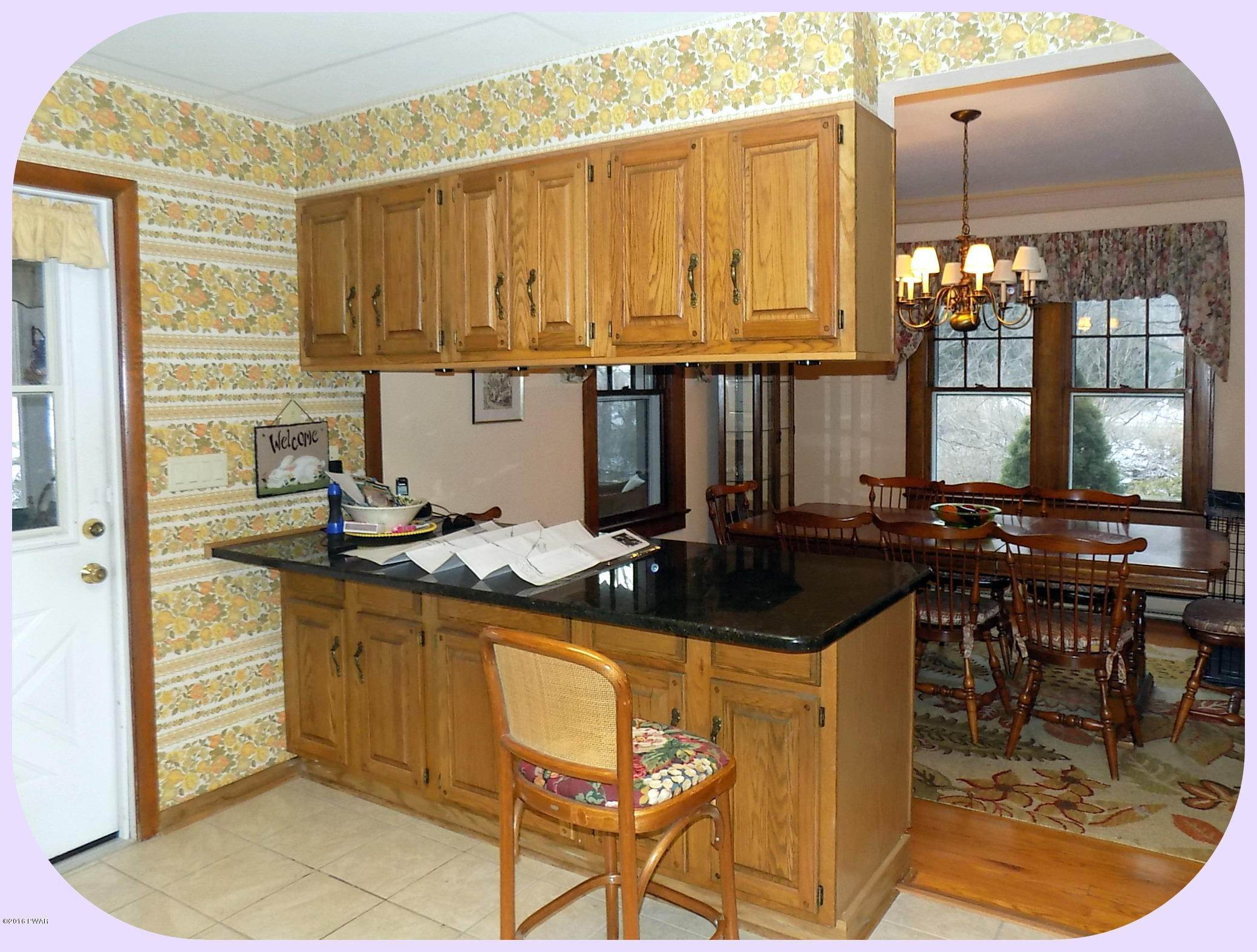 31. Single Family Homes for Sale at 278 S Sterling Rd South Sterling, Pennsylvania 18460 United States