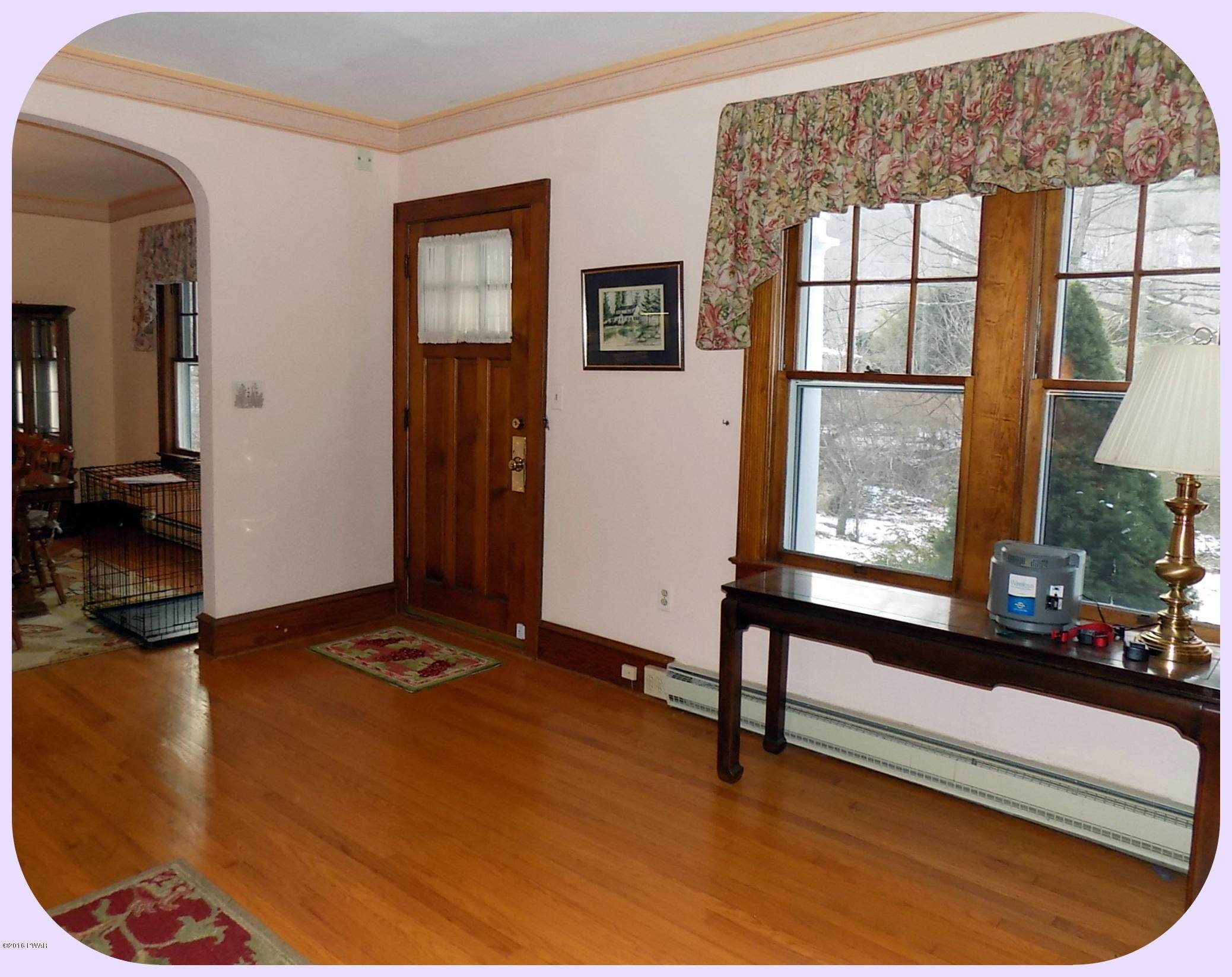 32. Single Family Homes for Sale at 278 S Sterling Rd South Sterling, Pennsylvania 18460 United States