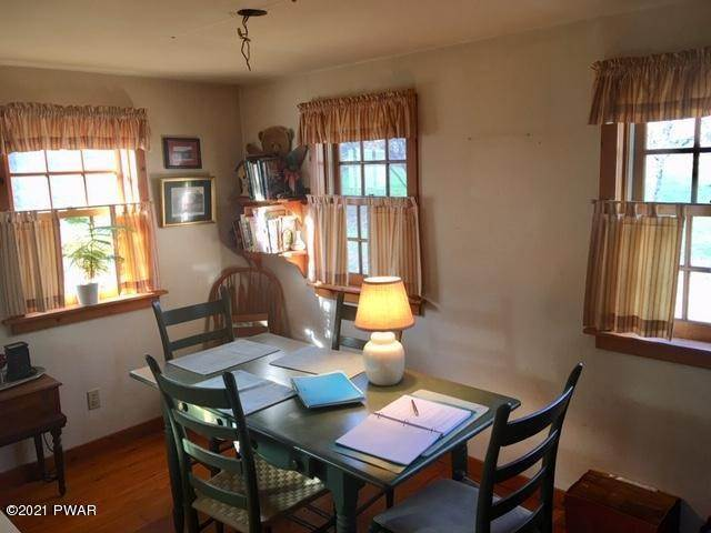 8. Single Family Homes for Sale at 115 Second St Lackawaxen, Pennsylvania 18435 United States