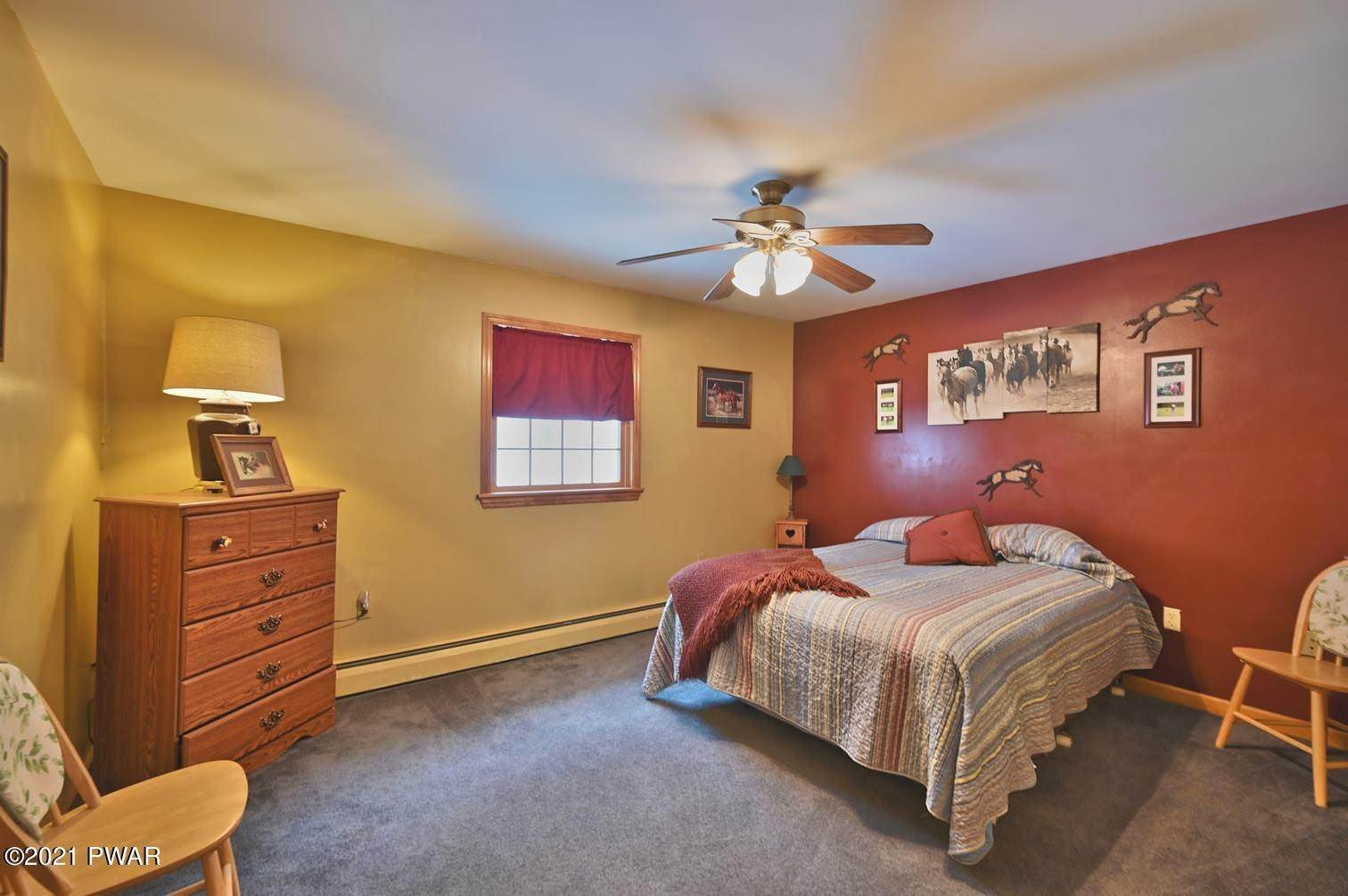58. Single Family Homes for Sale at 323 Fallbrook Rd Carbondale, Pennsylvania 18407 United States