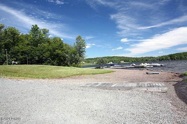26. Land for Sale at Lot 32 Crestview Dr Equinunk, Pennsylvania 18417 United States