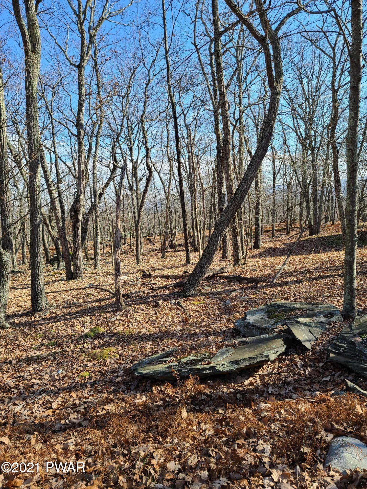 2. Land for Sale at Morning Dove Ct. Bushkill, Pennsylvania 18324 United States