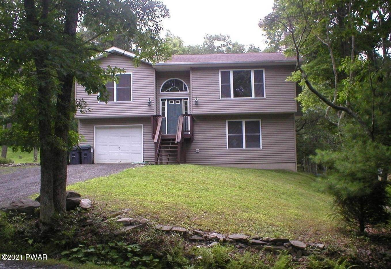 Property for Sale at 103 Hebula Rd Milford, Pennsylvania 18337 United States