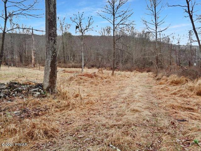9. Land for Sale at 5 Blossom Rd Lackawaxen, Pennsylvania 18335 United States