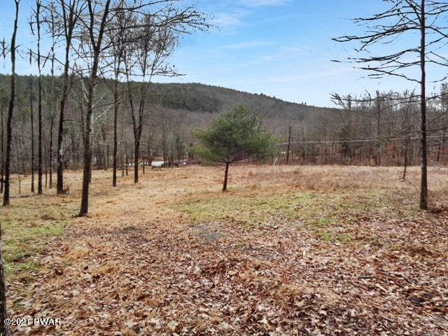 3. Land for Sale at 5 Blossom Rd Lackawaxen, Pennsylvania 18335 United States