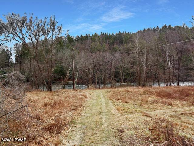 14. Land for Sale at 5 Blossom Rd Lackawaxen, Pennsylvania 18335 United States