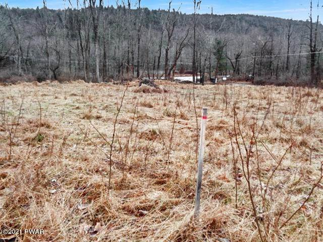 7. Land for Sale at 5 Blossom Rd Lackawaxen, Pennsylvania 18335 United States