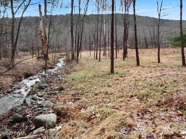 5. Land for Sale at 5 Blossom Rd Lackawaxen, Pennsylvania 18335 United States