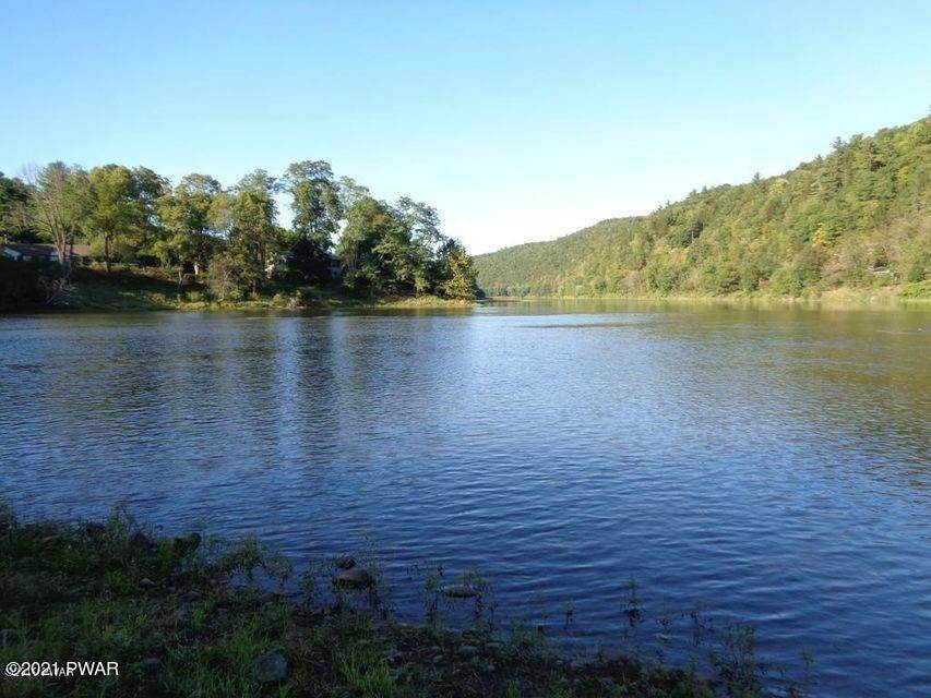 17. Land for Sale at 5 Blossom Rd Lackawaxen, Pennsylvania 18335 United States