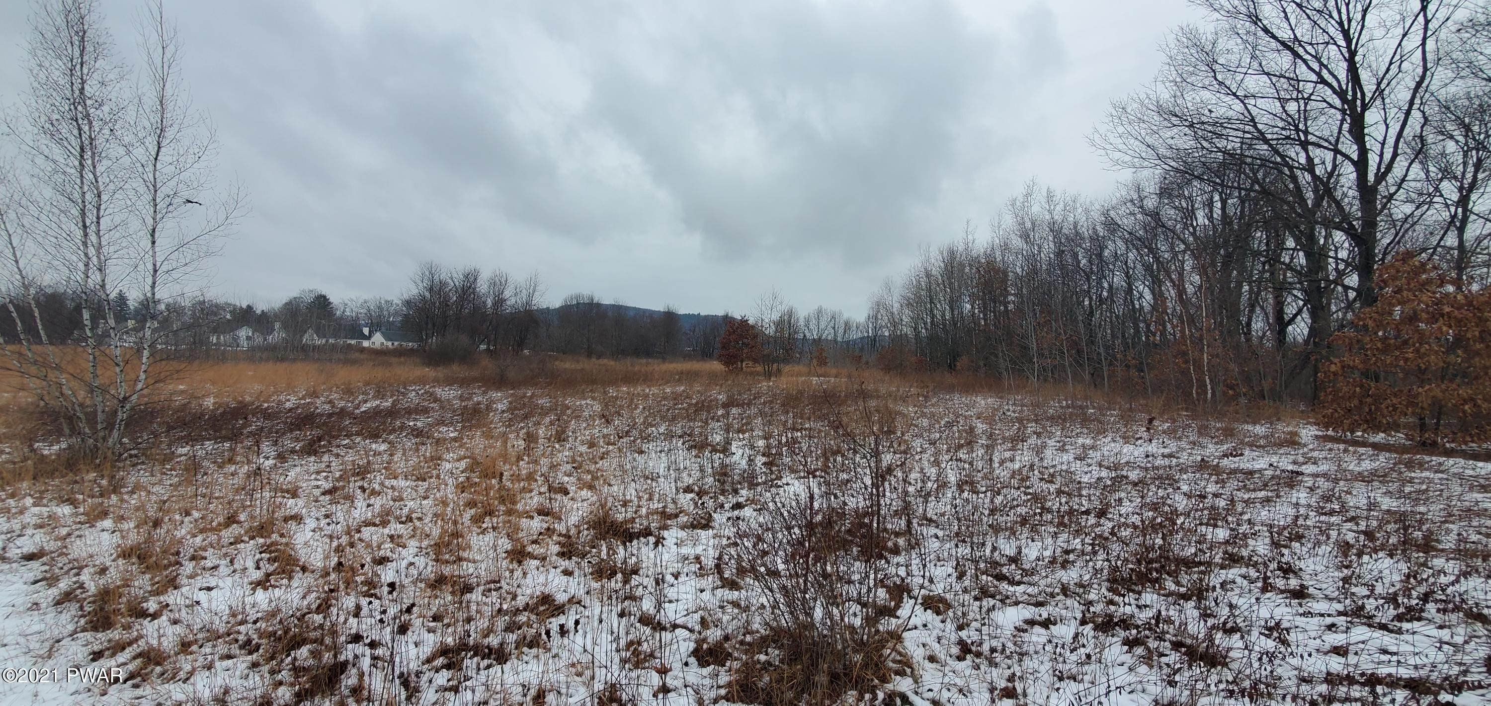6. Land for Sale at 27 First Street Matamoras, Pennsylvania 18336 United States