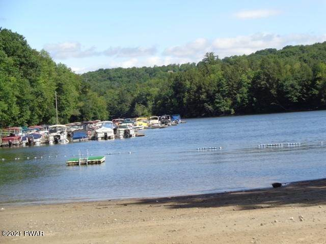 12. Land for Sale at Lot 4 Black Bear Rd Lake Ariel, Pennsylvania 18436 United States