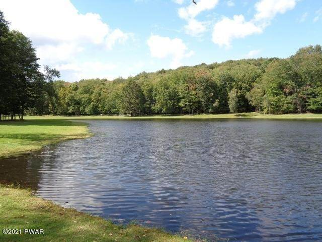 21. Land for Sale at Lot 4 Black Bear Rd Lake Ariel, Pennsylvania 18436 United States