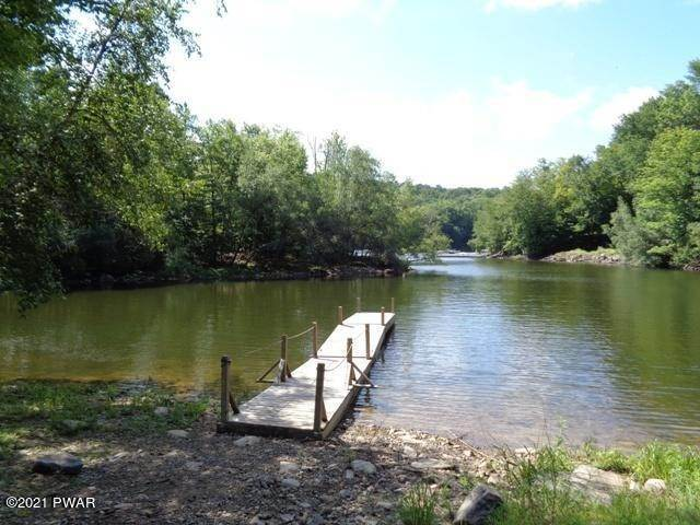 24. Land for Sale at Lot 4 Black Bear Rd Lake Ariel, Pennsylvania 18436 United States