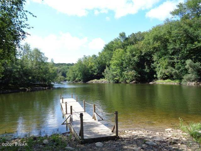 25. Land for Sale at Lot 4 Black Bear Rd Lake Ariel, Pennsylvania 18436 United States