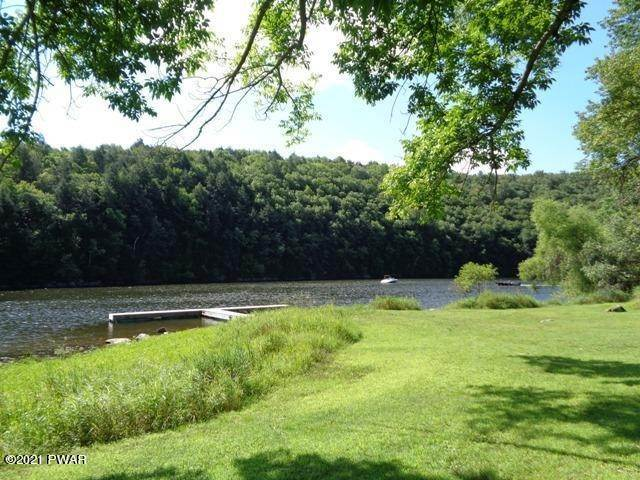 27. Land for Sale at Lot 4 Black Bear Rd Lake Ariel, Pennsylvania 18436 United States