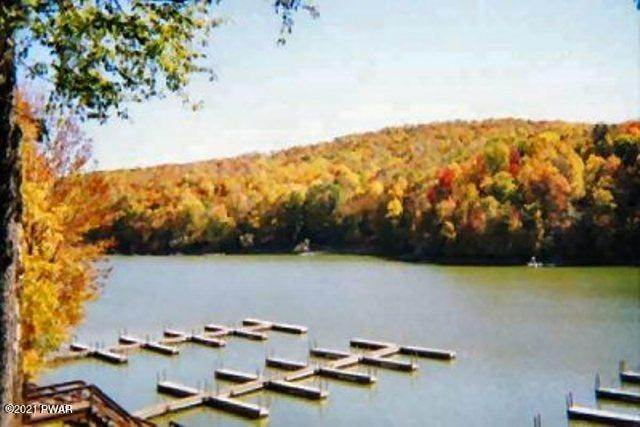 29. Land for Sale at Lot 4 Black Bear Rd Lake Ariel, Pennsylvania 18436 United States