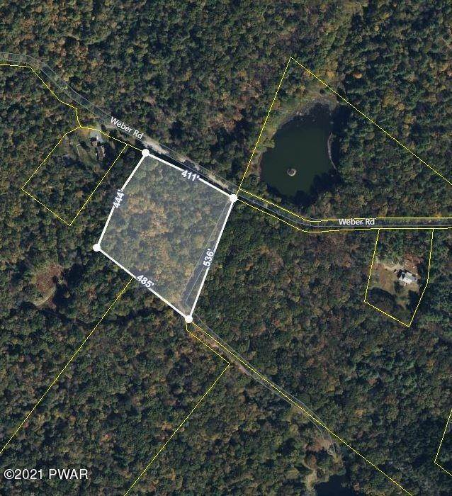 Land for Sale at Weber Rd Carrollton, Georgia 30118 United States