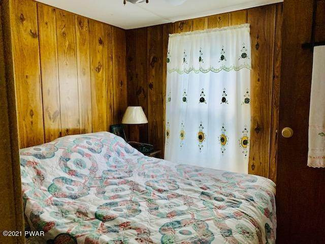 10. Mobile Homes for Sale at 31 Hilltop Rd Lake Ariel, Pennsylvania 18436 United States