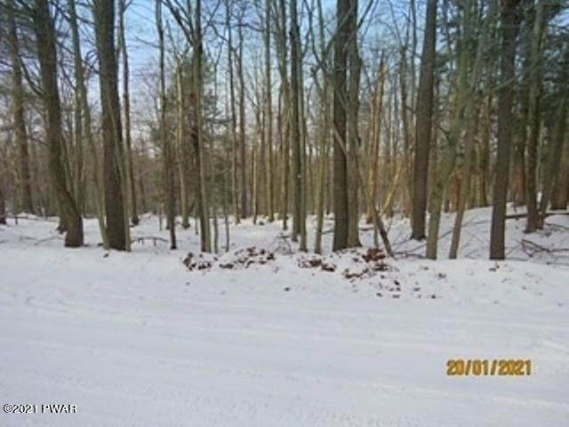 Property for Sale at Lot 3006 Buck Hill Rd Greentown, Pennsylvania 18426 United States