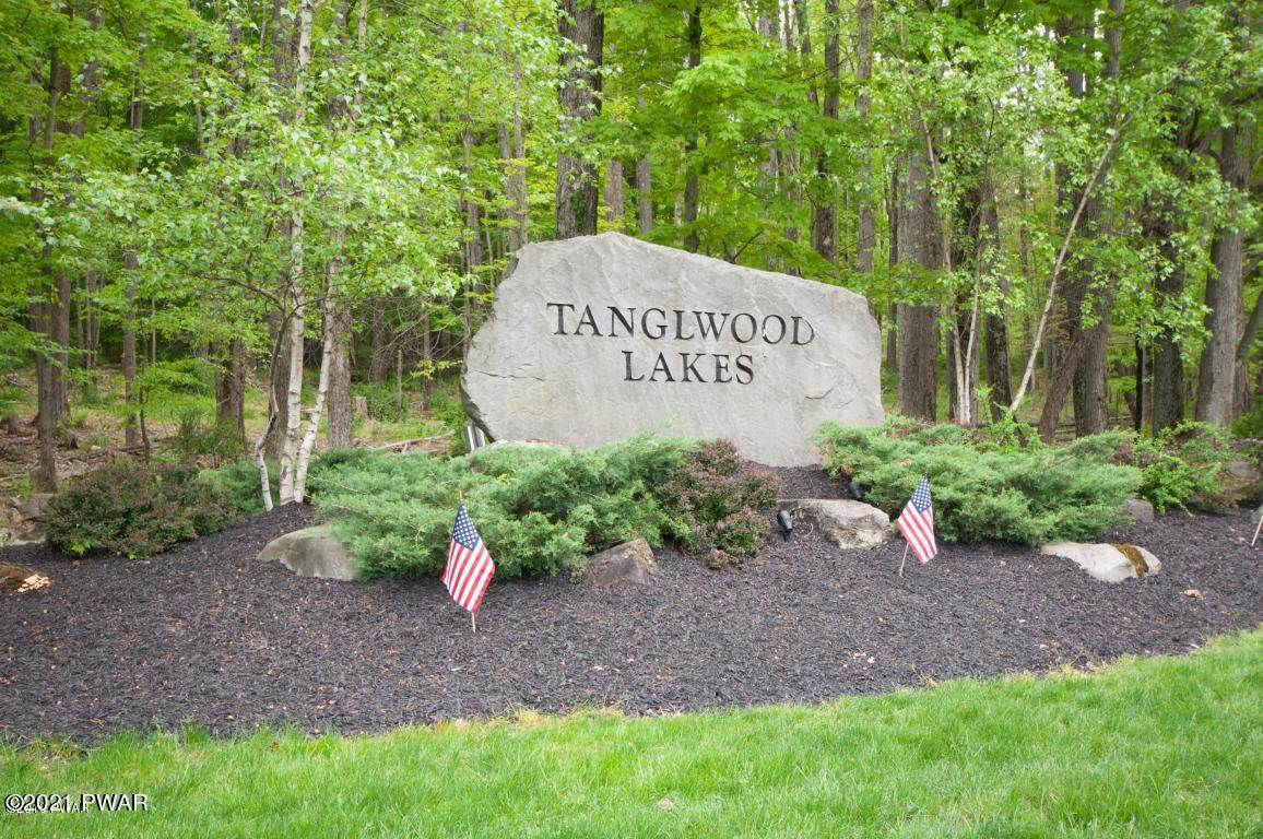 15. Land for Sale at Lot 134 Indian Drive Greentown, Pennsylvania 18426 United States