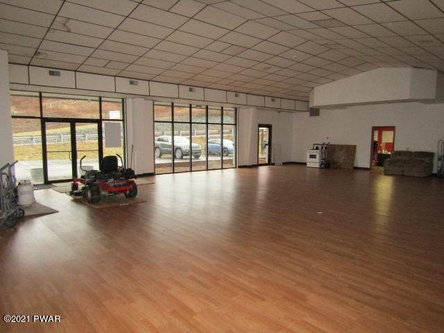 17. Commercial for Sale at 1079 Texas Palmyra Hwy Honesdale, Pennsylvania 18431 United States
