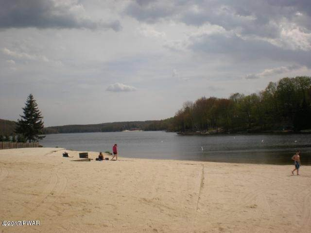 6. Land for Sale at 47 Underwood Ln Lake Ariel, Pennsylvania 18436 United States