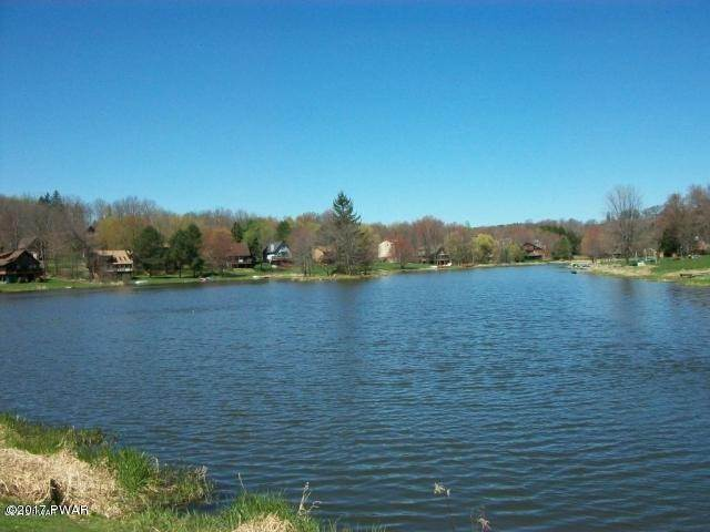 8. Land for Sale at 47 Underwood Ln Lake Ariel, Pennsylvania 18436 United States