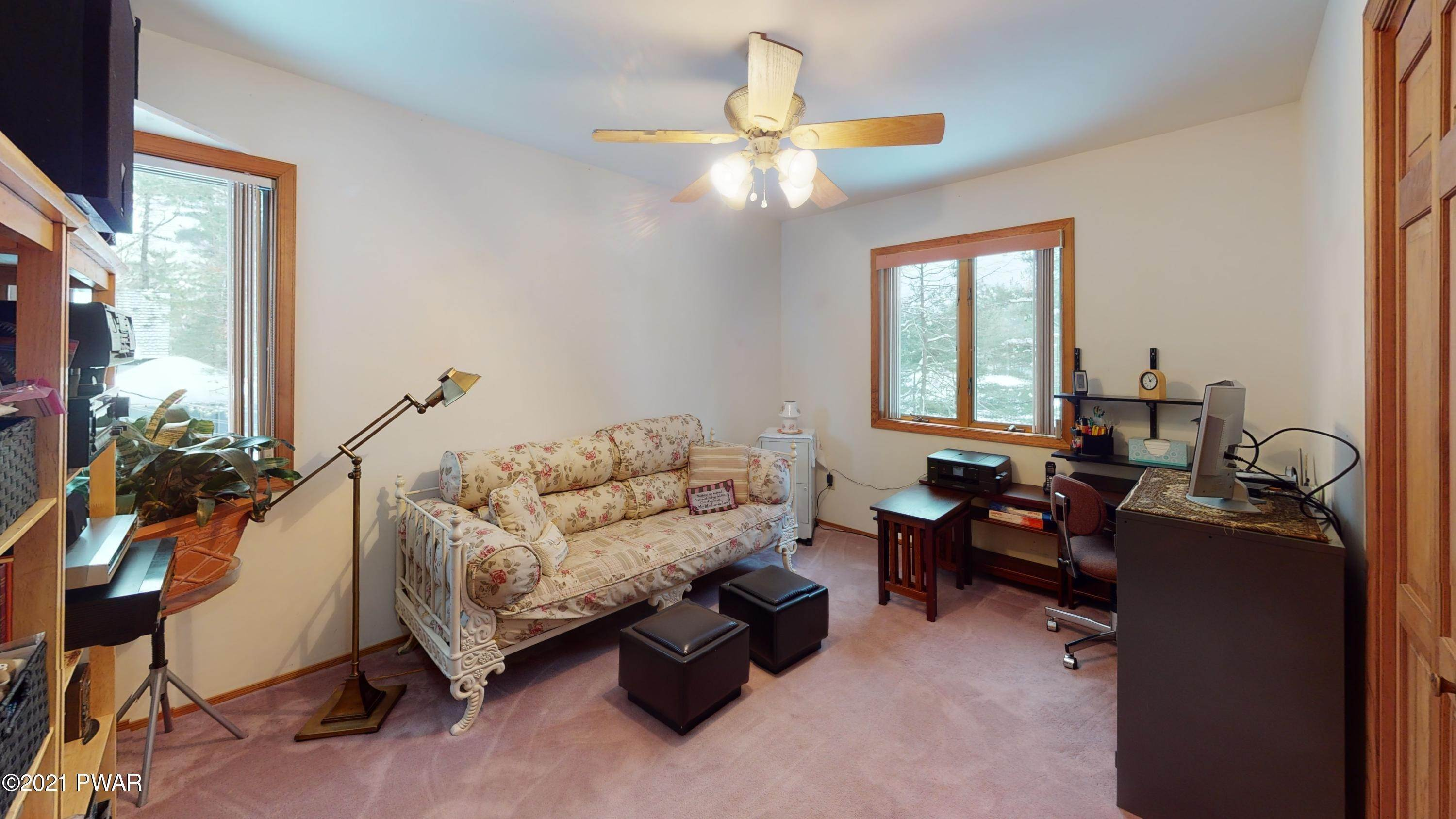 24. Single Family Homes for Sale at 160 Mulberry Dr Milford, Pennsylvania 18337 United States