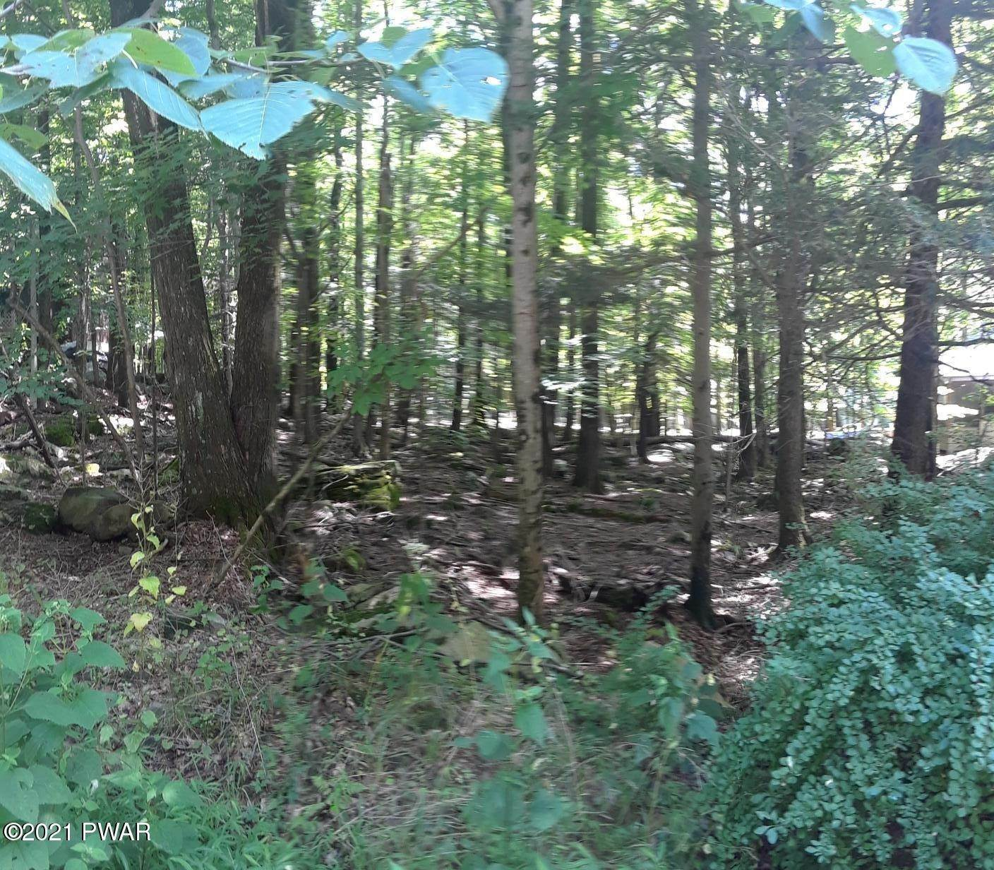Land for Sale at 455 North Gate Rd Lake Ariel, Pennsylvania 18436 United States