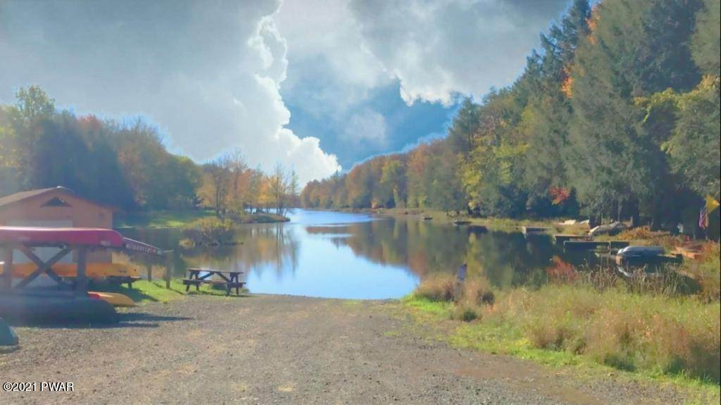 27. Land for Sale at 455 North Gate Rd Lake Ariel, Pennsylvania 18436 United States