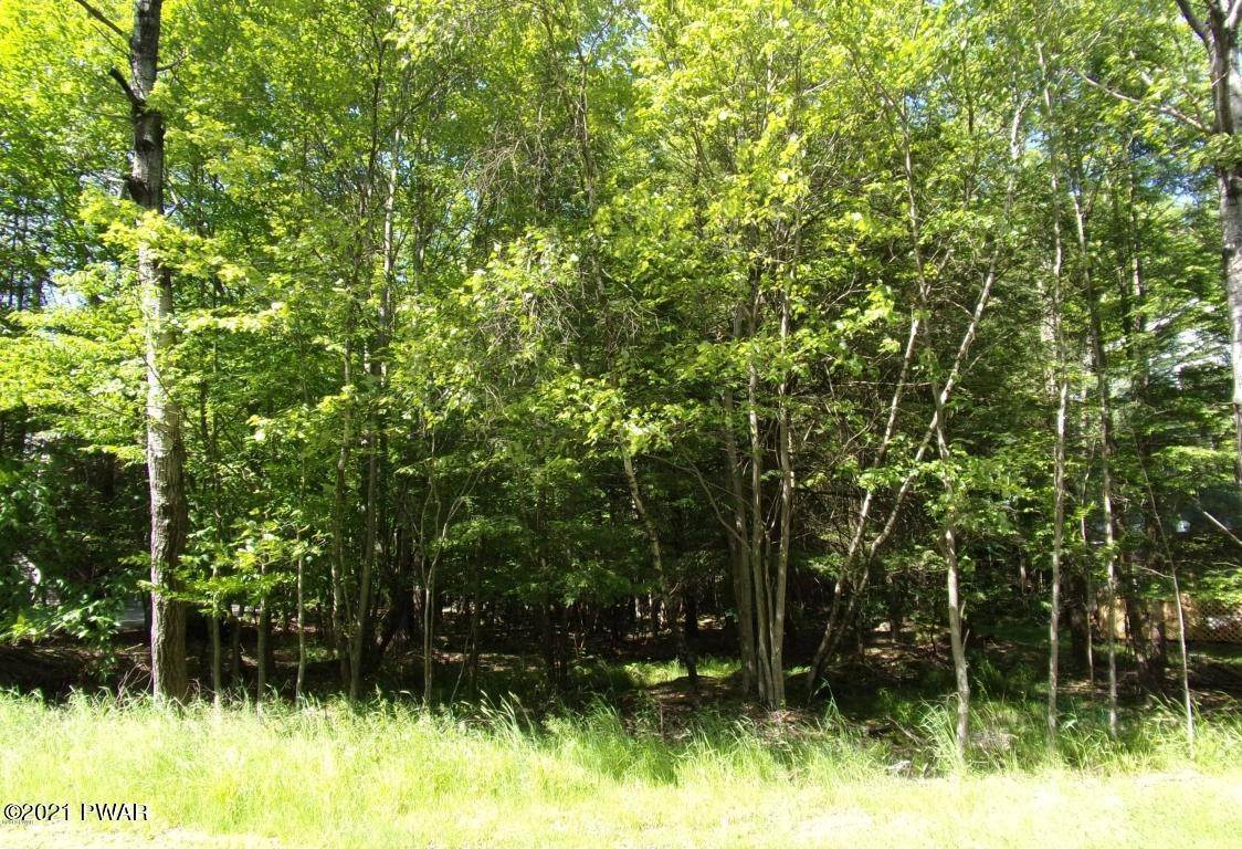 Land for Sale at 38 Woodview Ter Lake Ariel, Pennsylvania 18436 United States
