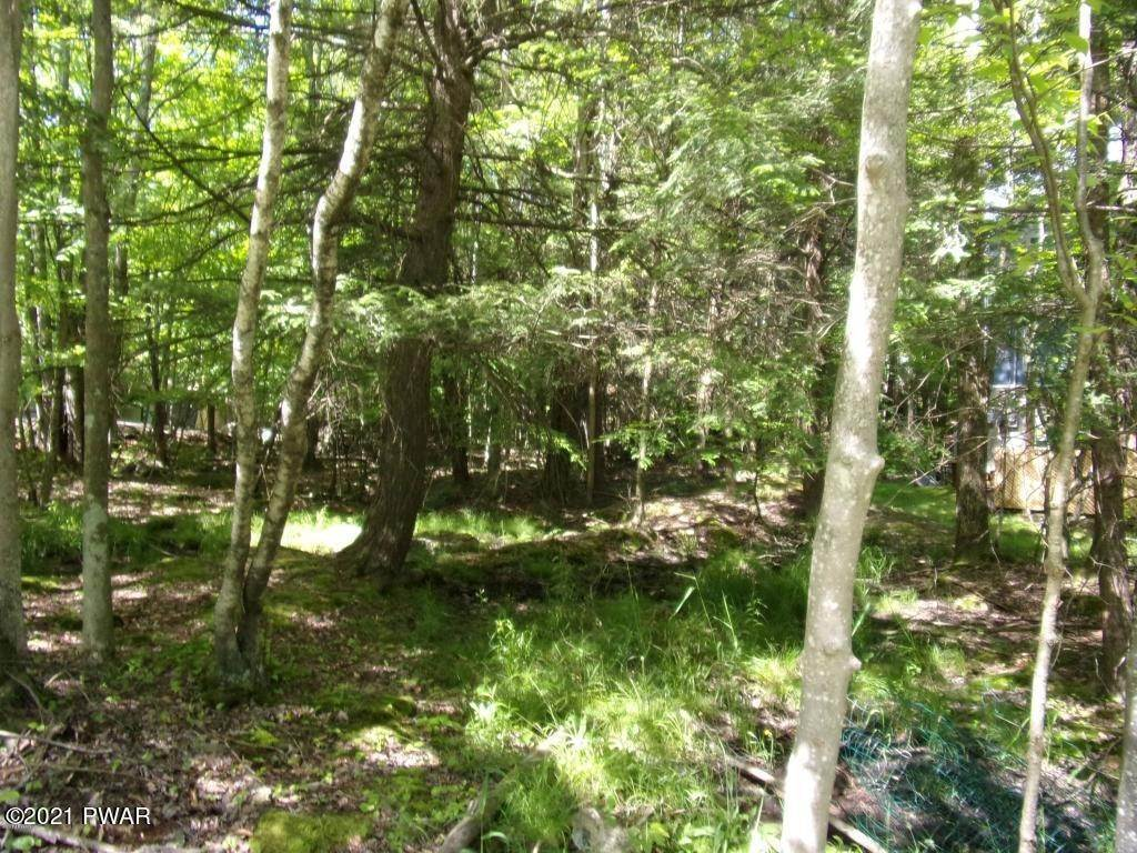 2. Land for Sale at 38 Woodview Ter Lake Ariel, Pennsylvania 18436 United States
