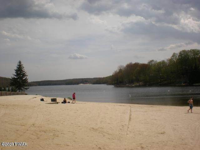 5. Land for Sale at 38 Woodview Ter Lake Ariel, Pennsylvania 18436 United States