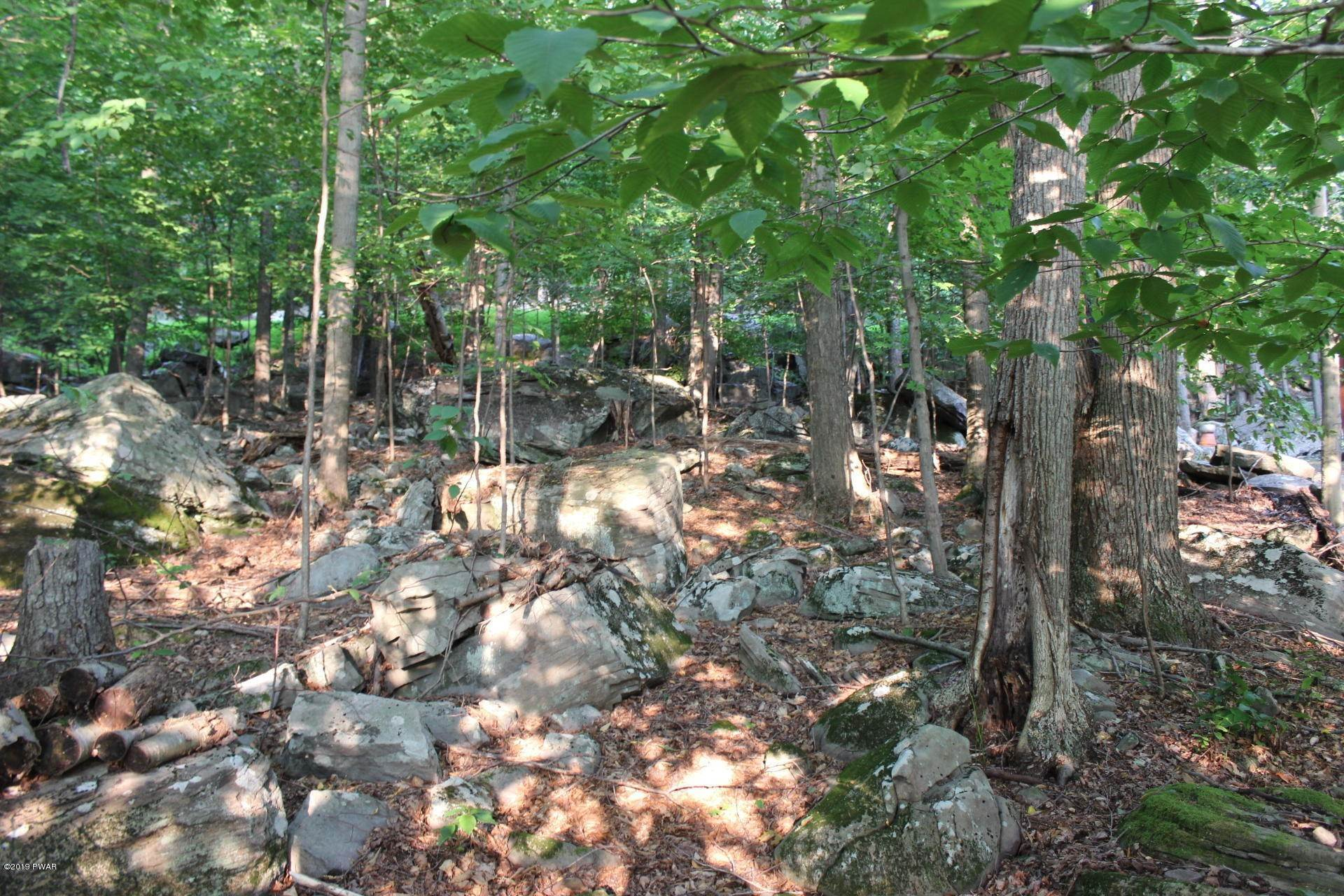 6. Land for Sale at 22 Hillberry Ln Lake Ariel, Pennsylvania 18436 United States
