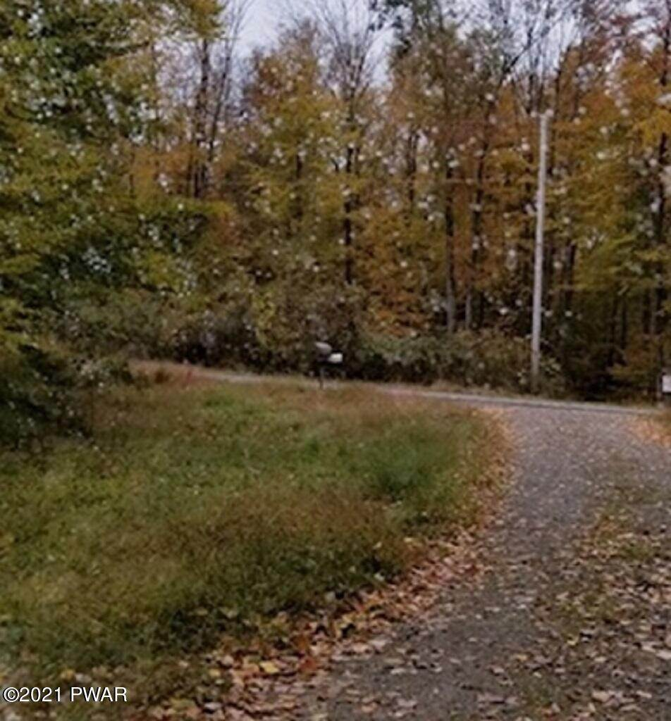 8. Land for Sale at E Rockville Ct Newfoundland, Pennsylvania 18445 United States