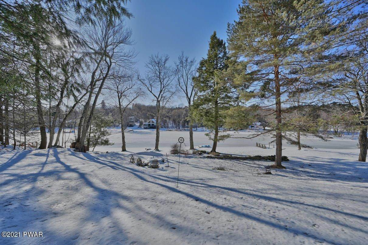 84. Single Family Homes for Sale at 177 Brookfield Rd Lake Ariel, Pennsylvania 18436 United States