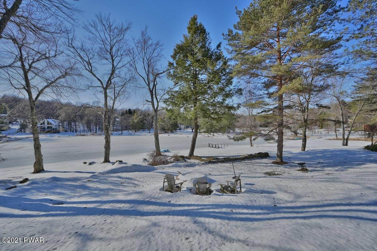 2. Single Family Homes for Sale at 177 Brookfield Rd Lake Ariel, Pennsylvania 18436 United States